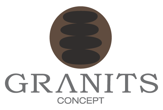 logo-granit-concept550